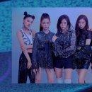 [MV] JYP 신인그룹 ITZY(있지) - 달라달라