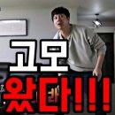 김승현 고모 정말 대단하다!