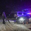 러시아 여객기 추락 사고, 탑승자 71명 전원 사망