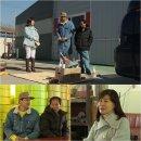 KBS 2TV <살림하는 남자들2> 김승현 부자, 아내 몰래 새 차 지르고 고사까지?