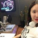 """이지혜 득녀, 라디오 임시 DJ 강균성 """"순산 축하드린다."""""""