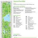 미국 여행 - 뉴욕 - 4일차 (컬럼비아 대학교, 첼시 마켓, 센트럴 파크)