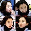 후지사와 사츠키 일본 여자 컬링 선수 움짤 귀여워!!