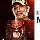 [주간 WWE : RAW] 004. WWE가 정상일 때 돌아오는 주간 WWE