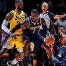 미국 농구 NBA 연봉 순위 TOP 20