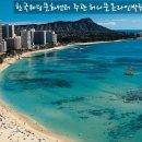 Q. 하와이 자유 신혼여행 8박 10일 일정 어떻게 해야 할까요? 신혼여행을 자유여행...