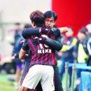 [K리그-1] 36라운드 FC 서울 VS 전남 드래곤즈