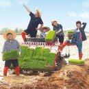 tvN 풀뜯어먹는소리 재방송/다시보기 일정