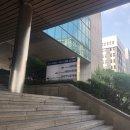 KBS 불후의 명곡 방청신청 후기 및 지정석 팁
