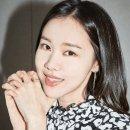 배우 탤런트 김예원 나이 몸매