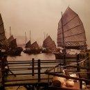 """무간도3와 """"홍콩의 역사"""""""