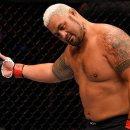 [UFC/UFN136] 헤비급 빅매치 상남자 마크 헌트 vs 올레이닉 경기 살펴보기!!
