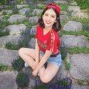 현재 JYP 연습생 갤러리가 난리난 이유.JPG