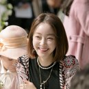 """서효림, '밥상 차리는 남자' 종영소감..""""평생 잊지 못할 작품"""""""