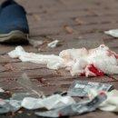 뉴질랜드 테러 총기난사 범인 48명 사망