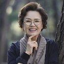 박원숙의 같이 삽시다 배우 정영숙 깜짝 등장! 정영숙 딸 전유경 엄마 걱정에도...