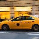 택시 야간할증 심야할증 시간