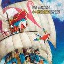 극장판 도라에몽: 진구의 보물섬 영화정보
