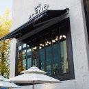 강남구청역 카페 플레노, 장근석 카페였다니 ㅋㅋㅋ
