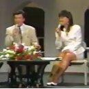 20년전 방송서 살쪘다고 놀림받던 노사연 몸매