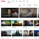 엠넷 실시간 온에어 고등래퍼2 티빙 무료보기