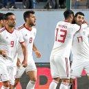 이란 일본 아시안컵 준결승 중계