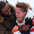 올림픽 선수들이 보여주는 다양하고 생생한 표정!