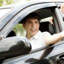 ※ 부부 자동차보험 비용