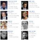 마블정복기, <아이언맨1, 2008> (Iron Man1, 2008) 간단후기