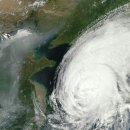한반도 역대최악의 태풍 TOP3.JPG