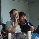 김호곤이 히딩크를 싫어하는 이유