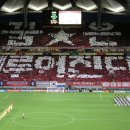 정몽준이 당한 FIFA 자격정지가 말이 안되는 이유.