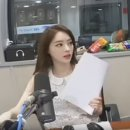 [영상] 양정원, 전효성 '뒷담화' 논란 … '마이크 꺼진 줄 알고..'
