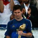 [2014 브라질 월드컵 결승전] 독일 vs 아르헨티나 평점