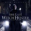 빈약함이 아쉬운 영화 - 라스트 위치 헌터 (The Last Witch Hunter, 2015)