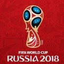 러시아 월드컵 개막식 시간 중계 보는곳 생중계 온에어 무료보기 다시보기