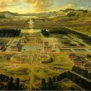 20 베르사유 궁전 (Château de Versailles) – 분향(糞香)으로 핀 꽃