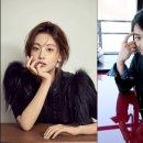 오연서 김범 열애 연상연하 커플