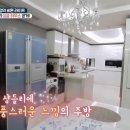 비행소녀 김현정 집 인테리어 / 연예인 집