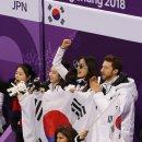 [약사엄마의 스포츠] 한국 피겨 스케이팅, 단체전에 서다