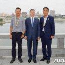 민주노총 위원장은 북한에 왜 갔을까?