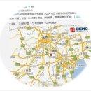 중국 지진 발생 이유