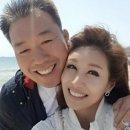 김혜연 남편 직업 뇌종양 뱀이다