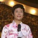 [복면가왕] '황금독' 김도향,'나무꾼' 부승관?