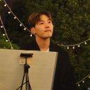 멜로망스 김민석의_자작곡들