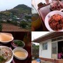 한국인의 밥상 톡 쏘는 한방울, 식초