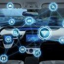 AI + IoT, 지능형사물인터넷(AIoT) 실현을 위한 핵심 기술과 조건