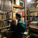 (티파니 TV) 옛날 시대 박물관 가기