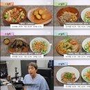 """fmd식단 단식모방식단 도전, 장진석 의사…""""사실 좀 놀랐어요"""""""