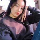 스카이 캐슬 박유나, 그녀는 누구?